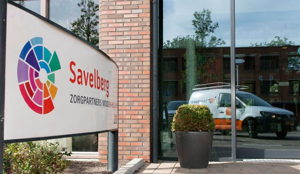 MOBOTIX Cameras Utilized In Conview Care Solution For Savelberg Nursing Home, Holland