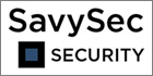 SavySec Security Launches Unique 'Get Paid To Sleep' Security Service