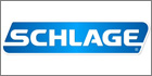 Schlage AD Series Locks Now Integrate With Quintron Security Platforms