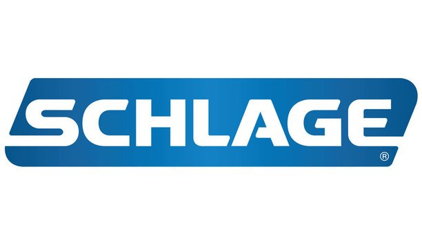 Schlage Survey Results Indicate Need For Technologically Advanced Lock Products