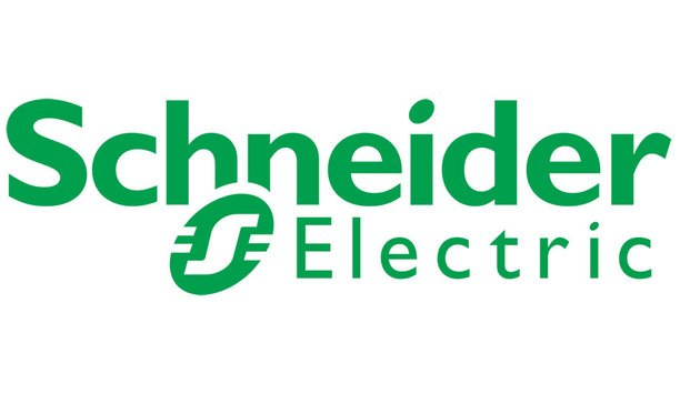 Schneider Electric's New Connected Services Help Facility Leaders Maximize Building Performance