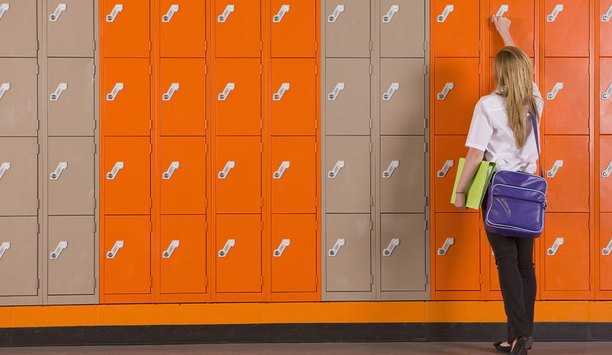 Is The Physical Security Industry Doing Enough To Prevent School Shootings?