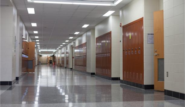 How Have Security Solutions Failed Our Schools?