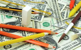 Security Needs Persist Despite Budget Challenges Of K-12 Education Market