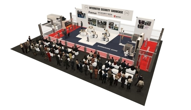 SCTX 2018 Announces The Launch Of Integrated Security Showcase With Live Security Operations Center