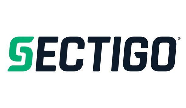 Sectigo Provides Back-End Services For Baidu Trust SSL Certificates In China