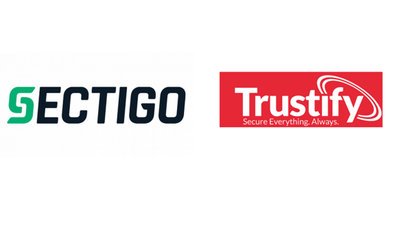 Sectigo And Trustify Announce Trust365 An All-In-One Web Security Platform For Advanced Web Security Solutions