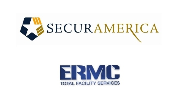 SecurAmerica Acquires ERMC, Becoming Fifth Largest U.S. Security Company