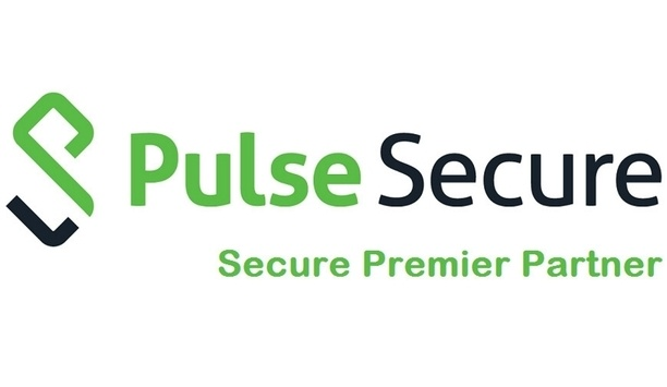 Pulse Secure Appoints Scott Gordon As New Chief Marketing Officer