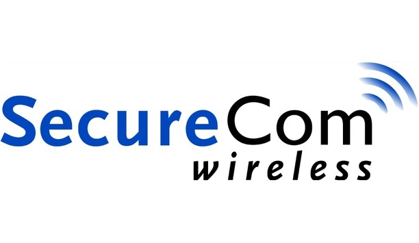 SecureCom Wireless LLC Unveils System Panics To Allow Customers' To Trigger A System Panic From Virtual Keypad