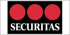 Securitas Receives Home Office Approval To Deliver Counter Terrorism Initiative To Staff