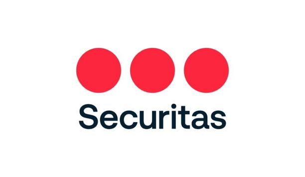 Driven By Substantial Contributions To Society, Securitas Reaches Prime Level With AAA Net Impact Rating