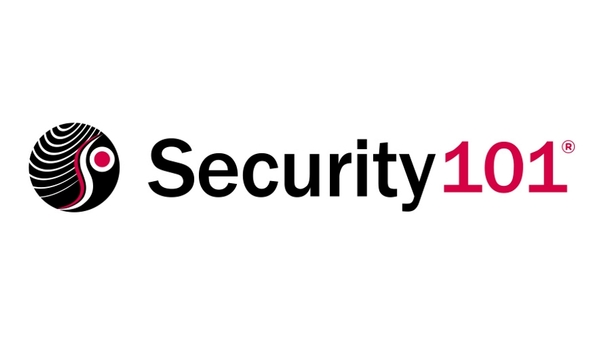 Security 101 Opens 39th Office In Cleveland, Ohio