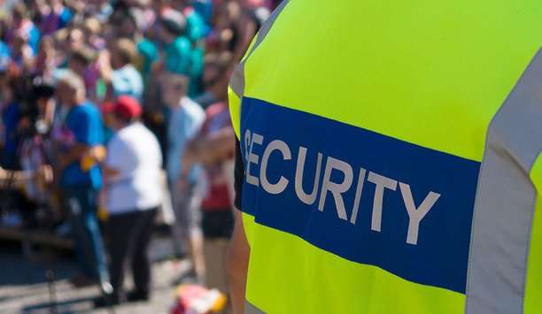 Which Segments Are Under-Served In The Physical Security Industry?