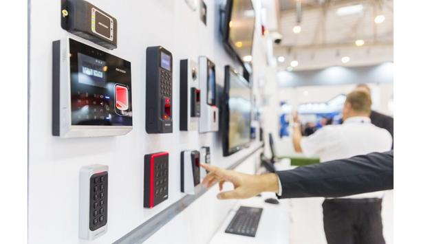 Security Essen 2022 Provides An Opportunity For Companies To Present Their Innovations