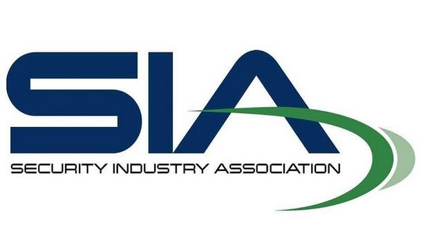 Security Industry Association Announces The Speaker Lineup For Securing New Ground Conference 2021