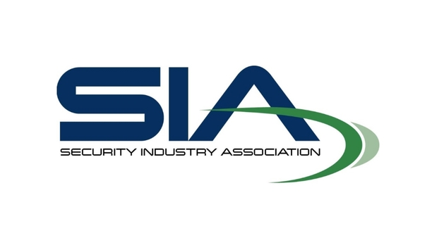 Security Industry Association To Host A Breakfast Event During ISC West With Juliette Kayyem As Key Speaker