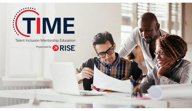 Security Industry Association Launches Talent Inclusion Mentorship Education Program For Security Professionals