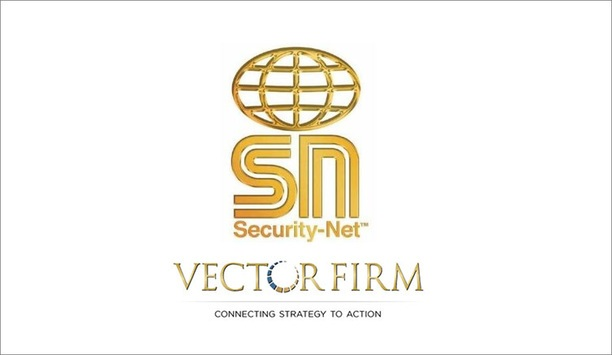 Security-Net Partners With Vector Firm For Sales Training Program