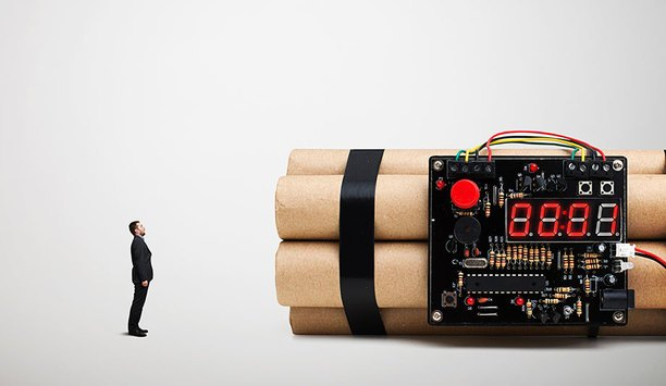How Can Security Systems Be Used To Predict Bad Things?