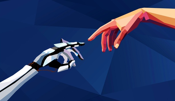 Robot revolution: Uncovering the real value of security robots