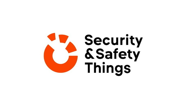 Security And Safety Things GmbH Reshapes Video Analytics And Computer Vision With IP Cameras