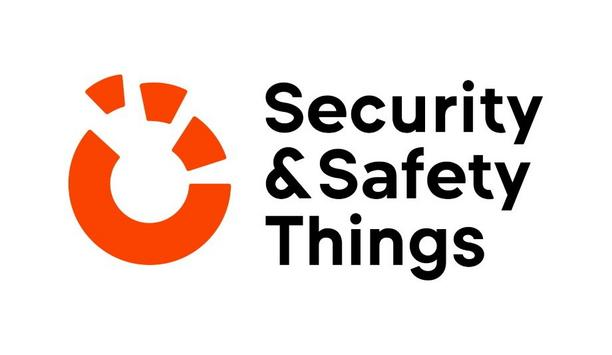 Security & Safety Things GmbH Unveils Second App Challenge To Spur Development Of Creative Customer Solutions In Video Analytics