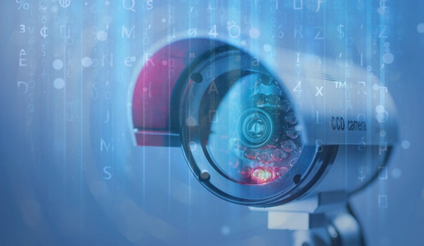 What New Standards Are Needed In The Security Marketplace?