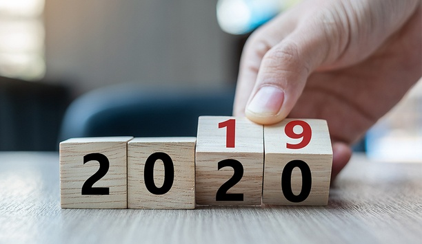 What's Old Is New Again: Security Industry Trends That Will Continue Into 2020