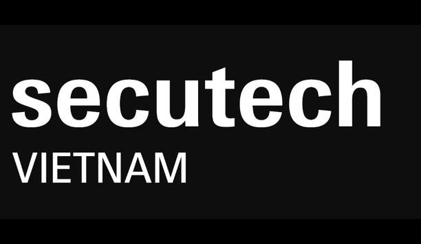 Security Vietnam 2019 Receives More Exhibitor Participation Than Previous Years