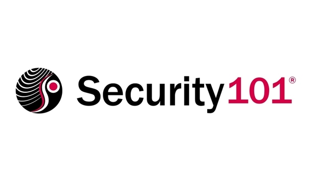 Security 101 Expands Franchise Offices With New Venture In The San Francisco Bay Area