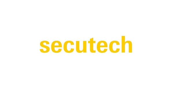 Secutech 2018 To Include Six Intelligent Solution Pavilions Featuring Cutting-edge Security Solutions