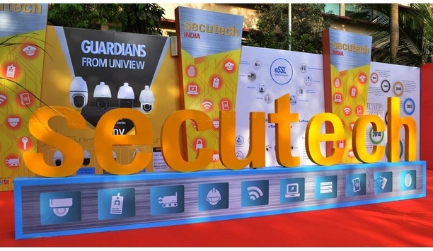 Messe Frankfurt Shares Details Of The 9th Edition Of Secutech India 2020 To Be Held In Mumbai
