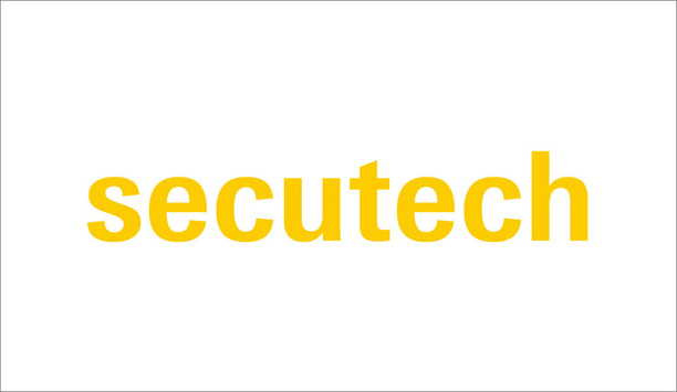 Secutech 20th Edition To Unveil New Brands And Technologies In The Safety And Security Industry in 2017