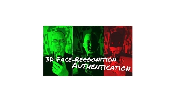 Sensory Announce The Release Of TrulySecure 4.0 Multimodal Biometric Authentication Technology