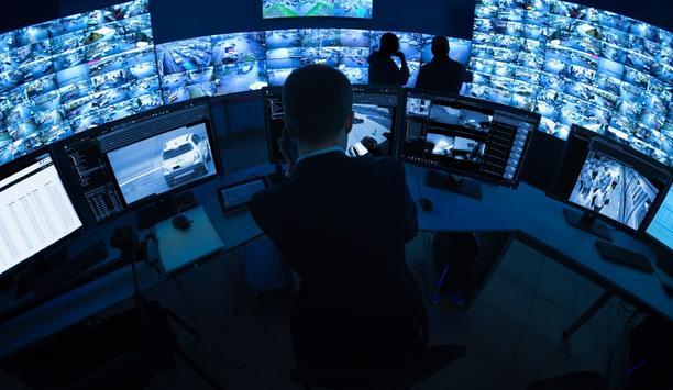 Senstar Releases Symphony Video Management Software 7.4.1 With Support For PostgreSQL