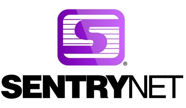 SentryNet Expands Footprint In The West By Opening A Monitoring Centre In Lacey