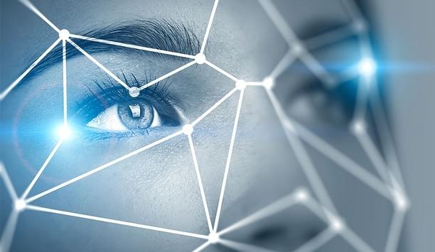San Francisco Prohibits Deployment Of 'Secret Surveillance' Technologies