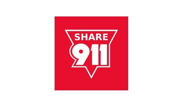 Share911 To Showcase Mass Notification Platform And Products At ISC East Show 2019