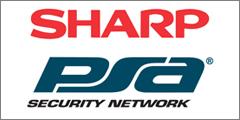 Sharp Electronics Corporation Announces Robolliance At PSA TEC 2016