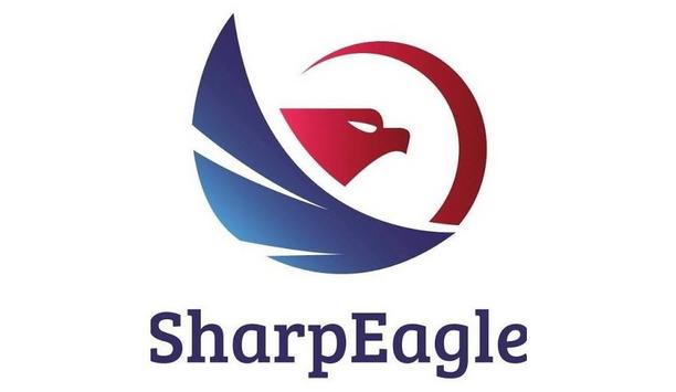 SharpEagle Featured In The Top 10 Explosion-Proof Camera Brands List For Regional And Global Customers