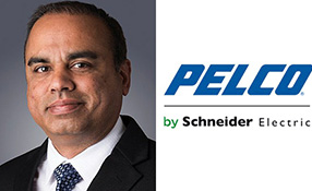 Pelco By Schneider Electric CEO Sharad Shekhar To Revive Pelco Global Video Security Business