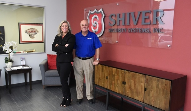 Shiver Security Systems And Sonitrol Announce Acquisition Of Four Security Companies