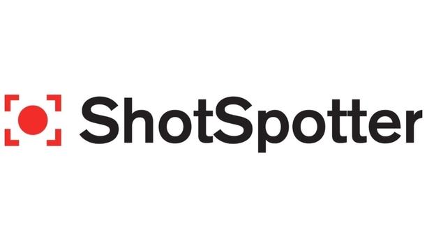 ShotSpotter Study Reveals More Than 4,800 Gunshots Near U.S. Public K-12 Schools In 2017
