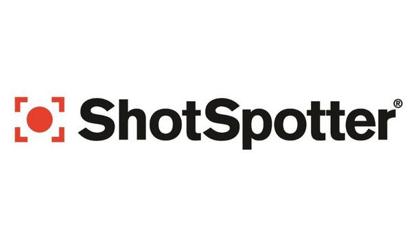 ShotSpotter Launches SiteSecure Gunfire Detection Solution To Enhance Retail Security For Malls