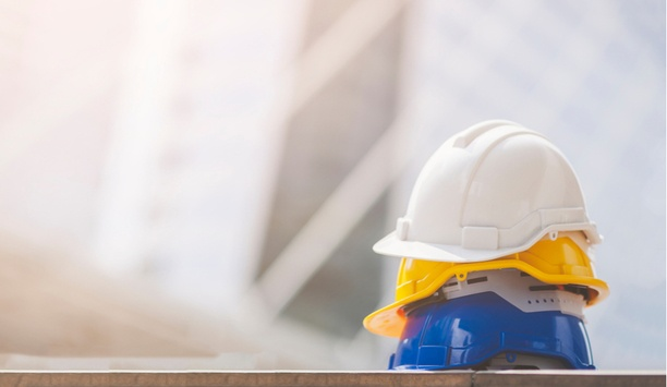 Transforming Workplace Safety With The Internet Of Things