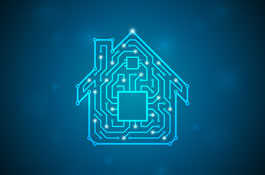 Future Of Interactive Residential Security Market In The US – Bleak Or Bright?
