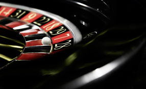 How To Harness Casino Surveillance For Better Customer Service And Profitability