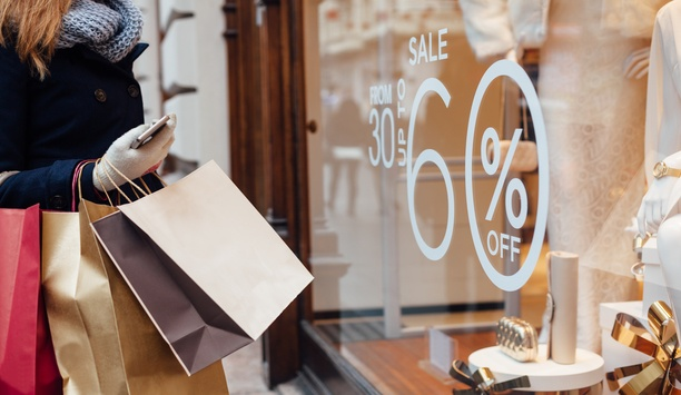 Why The Security Of Retail Systems Is Key To Building Long Term Customer Trust