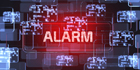Illinois Association Works To Quell Proposed Fire Alarm Legislation